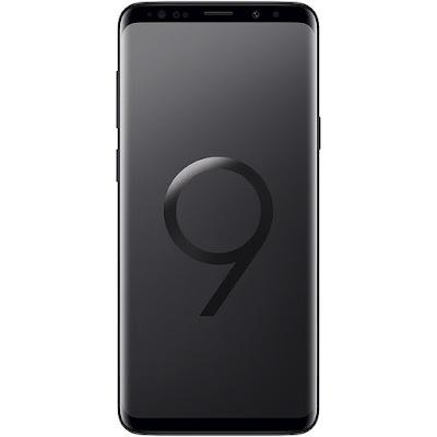 Xiaomi A2 64G oro