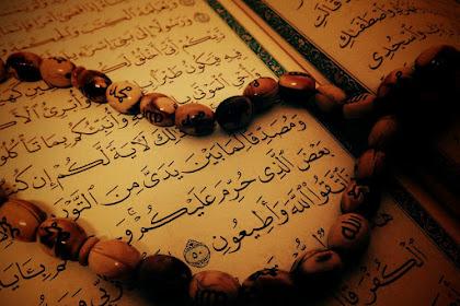 Keutamaan Sholat Duha sebagai Pengantar Rezeki yang Halal dan Berkah