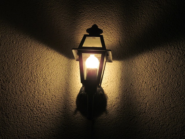 Kaum introver sering kali terkejut ketika mereka tidak dihargai atas kontribusinya yang c Menyembunyikan Cahaya Di Bawah Gantang