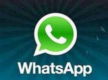 whatsapp for pc,how to install whatsapp on PC without any softwar, whatsapp for window, whatsapp for window 7, whatsapp for window 10, whatsapp for laptop, install whatsapp on pc, how to use whatsapp on pc, how to install whatsapp on pc,
