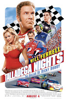 Talladega Nights 2006 UnRated 720p Hindi BRRip Dual Audio Full Movie