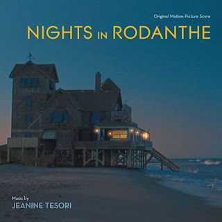 nights in rodanthe soundtracks