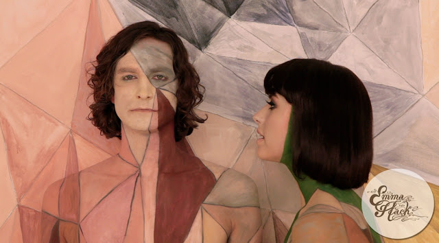 Green_Pear_Diaries_Emma_Hack_Gotye