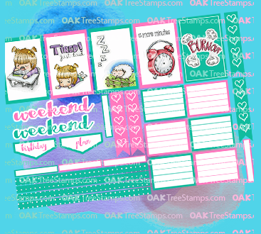 http://oaktreestamps.com/products/planner-stickers-for-the-happy-planner