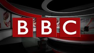 http://www.bbc.com/news/business-38215635