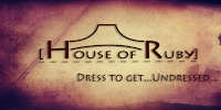 House Of Ruby
