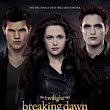 Free billionuploads movies download, best replacement of mediafire: The Twilight Saga: Breaking Dawn - Part 2 (2012) BluRay 720p 800Mb Mkv free download