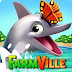 FarmVille Tropic Escape MOD APK 1.39.1558 Terbaru Unlimited Gems For Android