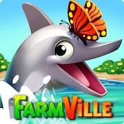 FarmVille Tropic Escape MOD APK 1.39.1558 Terbaru Unlimited Gems For Android