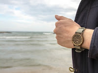 Tahukah Kamu Pelbagai Cara Mengutarakan Waktu dalam Bahasa Inggris?
