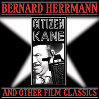 http://backtobernardherrmann.blogspot.fr/2013/04/bernard-herrmann-and-other-film.html
