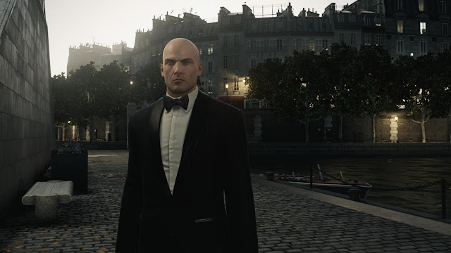 Hitman 2016 PC Game Free Download Gameplay 1