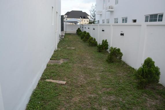 Linda Ikeji Mansion 11