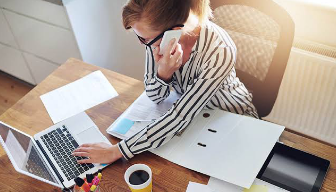 16 Macam Bisnis Paruh Waktu Terbaik