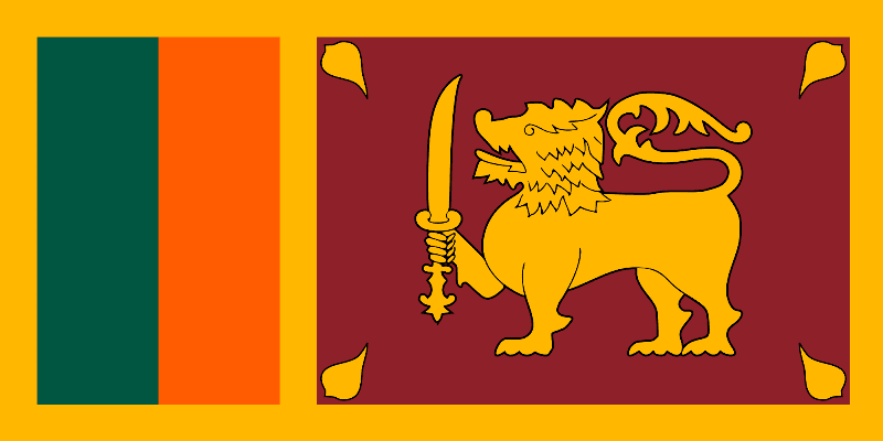 Top Universities in Sri Lanka | Sri Lanka Universities Ranking 2018