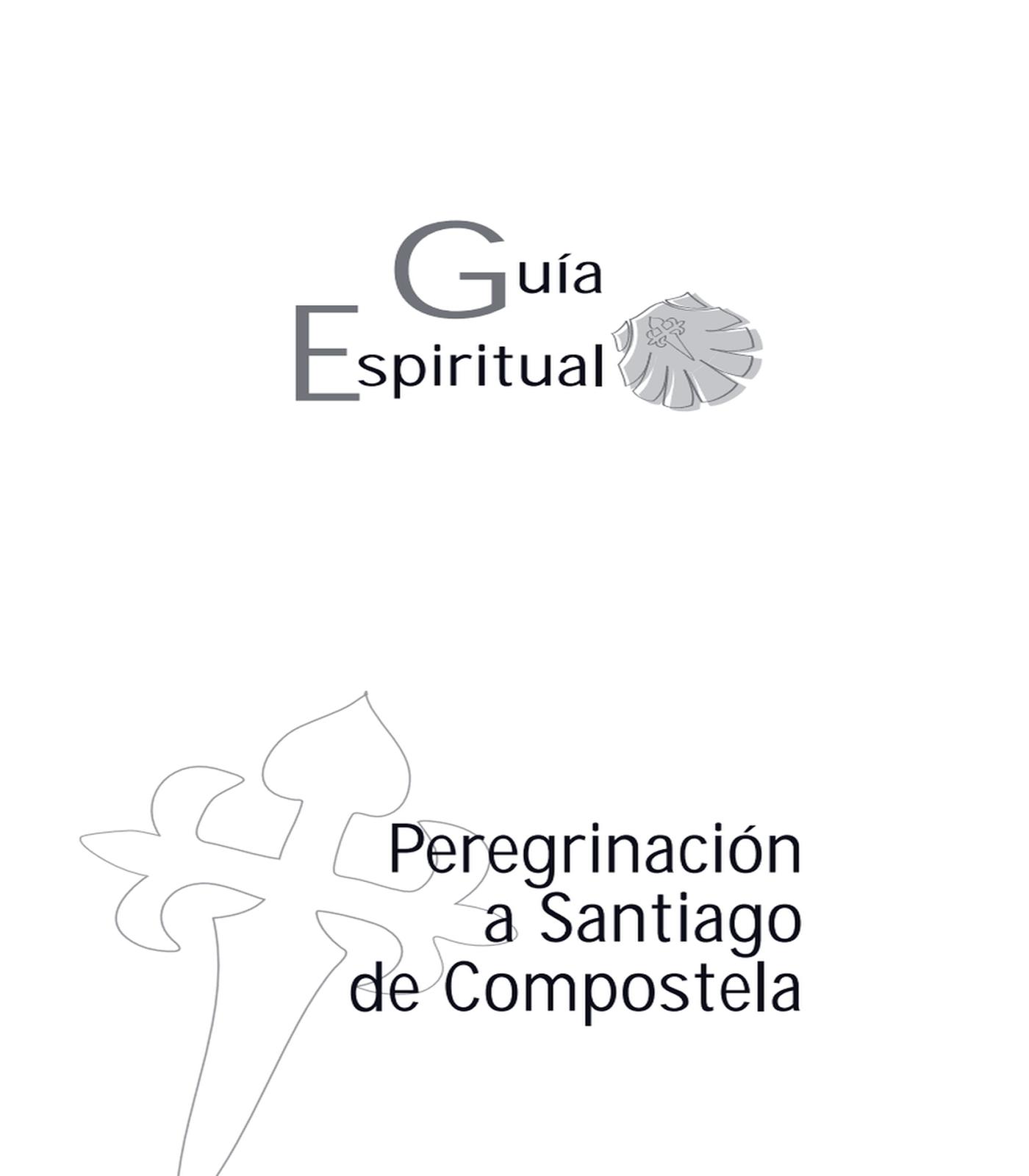 Santiago de Compostela: abril 2017