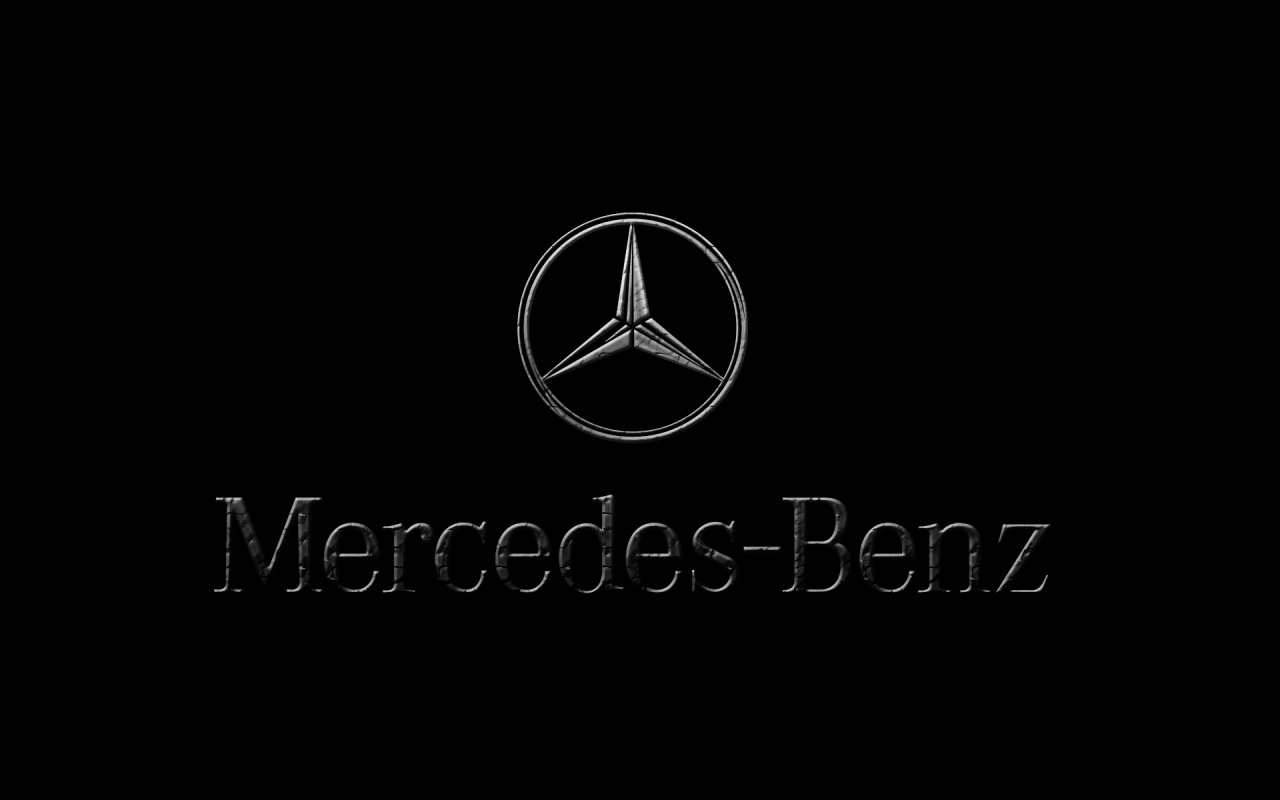 mercedes benz logo latest auto logo. Black Bedroom Furniture Sets. Home Design Ideas