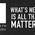 Metro FM denies supposed leaked winners list