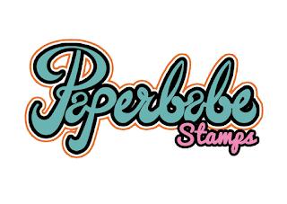 http://paperbabestamps.blogspot.com/2017/07/paperbabe-stamps-challenge-52-sketch.html