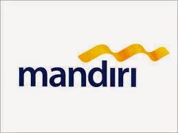 2 Lowongan Kerja bank Mandiri hingga 31 maret 2015