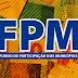 FPM: prefeituras receberam terceiro repasse de julho