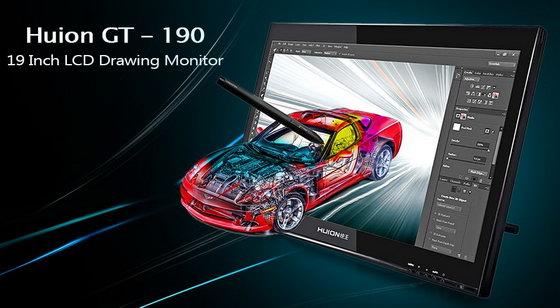 https://www.gearbest.com/graphics-tablets/pp_1167202.html?wid=21&lkid=12136436