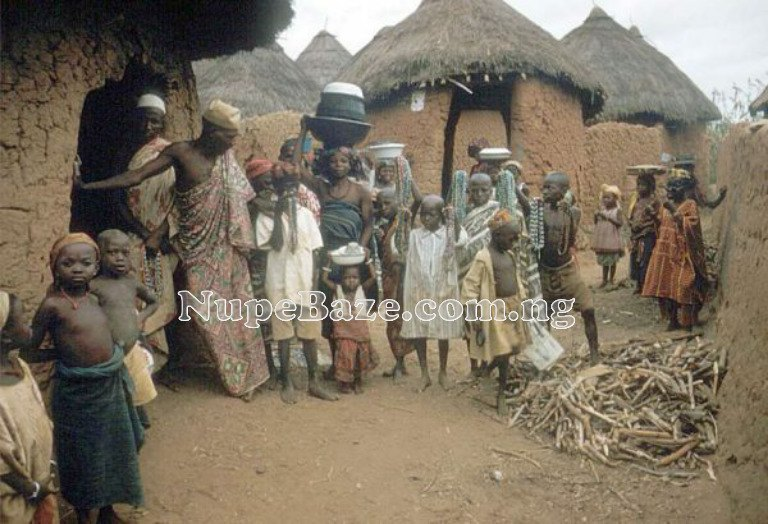 Nupe village s in Niger state , Kwara state and Kogi state Nupe people , village s nupe , village nupe , kwara nupe village s , niger nupe village s , kogi nupe village s , bida nupe village , Nupe Towns , Nupe In Niger State , Nupe In Kwara State , Nupe Ib Kogi State , Nupe In Abuja FCT , Nupe village s in Niger state , Kwara state and Kogi state Nupe people , Nupe lakpanti areas , niger state nupe village s , kogi state nupe village s, kwara stete nupe village s , all Nupe village