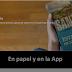 """El Nuevo Libro """"Santos"""" Disponible Ahora en Español y Digital"""