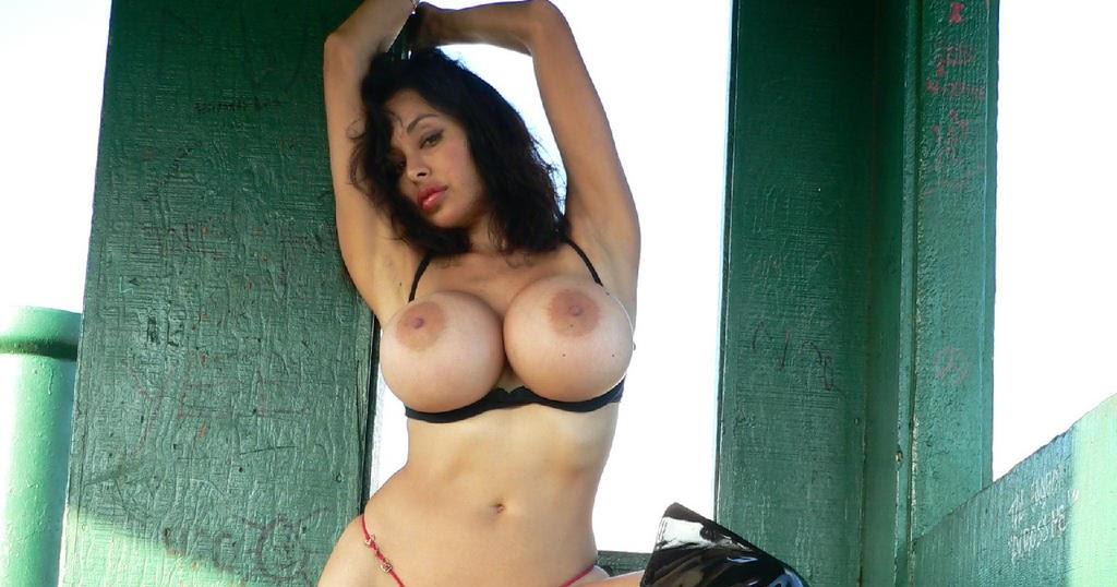 Claudia Kealoha 2