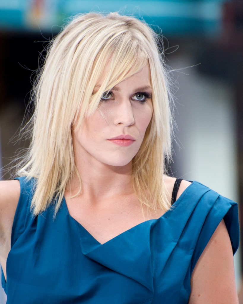 Short To Medium Hairstyles For Women Over 50: Hairstyles 2013 Women Medium