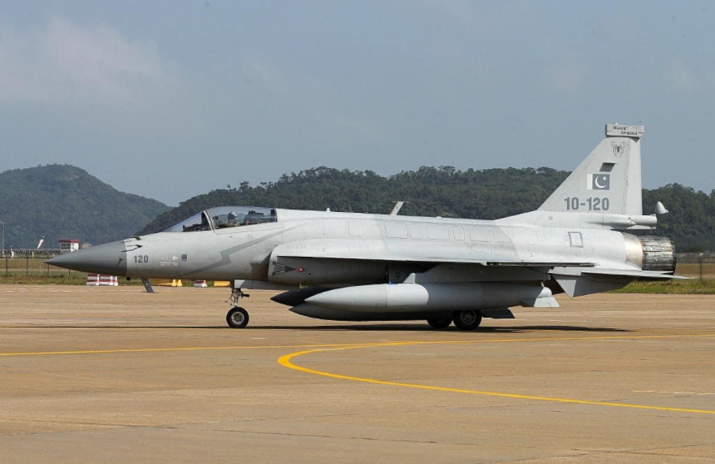Jf 17 Thunder Images - Reverse Search