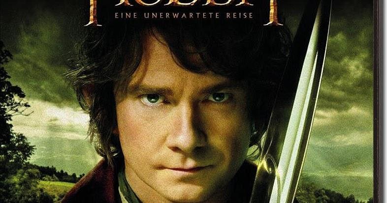 German Movies Download