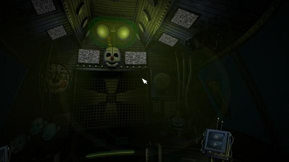 five-nights-at-freddys-sister-location-pc-screenshot-www.ovagames.com-1