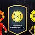 مباراة مانشستر يونايتد وبروسيا دورتموند اليوم والقناة الناقلة بى أن سبورت HD1