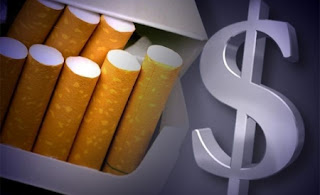 marlboro cigarettes vente de tabac en ligne acheter cigarettes pas ch res sur internet. Black Bedroom Furniture Sets. Home Design Ideas