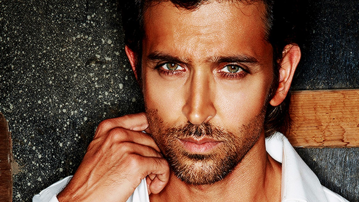 hrithik roshan hd wallpapers, images and photos free download