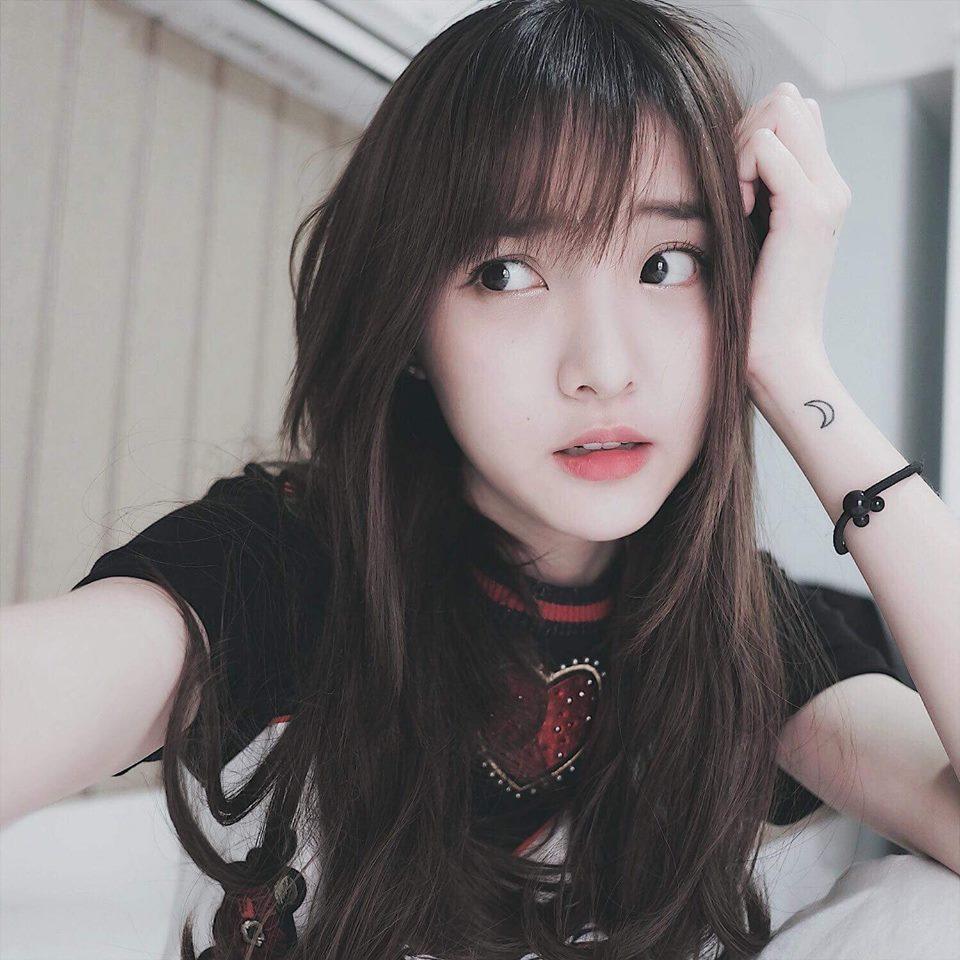 Tuyển tập hình ảnh hot girl xinh đẹp, gái xinh cực dễ thương , cute nhất  Việt Nam với vẻ đẹp gợi cảm , nóng bóng. Hãy cùng chiêm ngưỡng những bức  hình trên ...