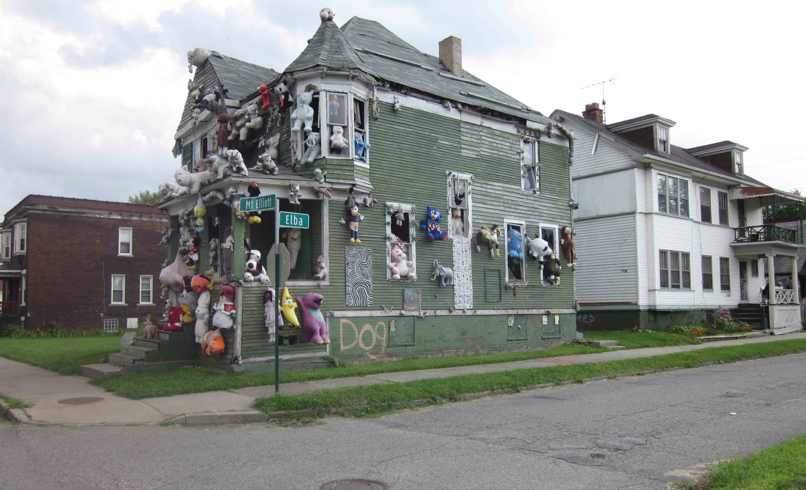 21st foreclosures with Art And Transformation In Detroit on Trustees Sales further 23 The New Deal in addition 1715664 in addition 1 Bedroom Condo For Sale In The Orabella Cubao Metro Manila 2798428 furthermore 4.