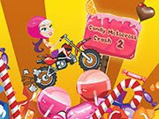 http://www.freeonlinegames.com/game/candy-motocross-crash-2