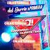 KARAVANA QUARTETERA - DEL BARRIO A PRIMERA - 2019