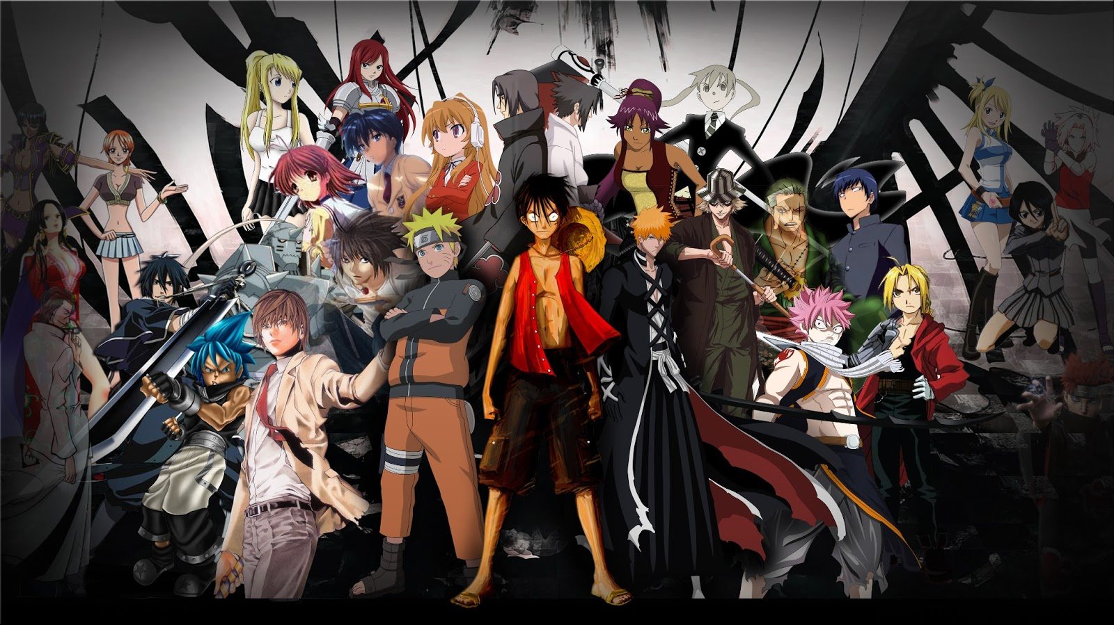 download anime sub indo