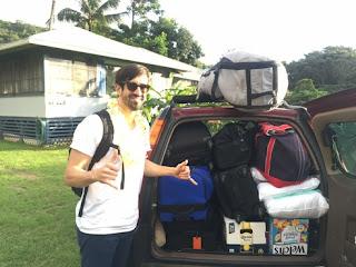 surf bags in hawaii