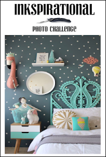 http://inkspirationalchallenges.blogspot.com/2019/03/challenge-182-bedroom-photo.html
