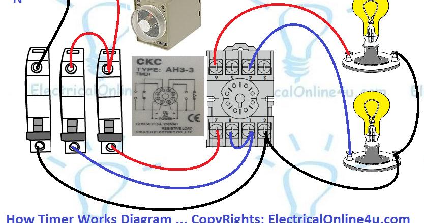 how on delay timer works star delta timer diagram 220 well pump wiring diagram 220 well pump wiring diagram 220 well pump wiring diagram 220 well pump wiring diagram