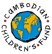 https://www.cambodianchildrensfund.org/jobs-at-ccf/