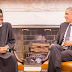 US President, Obama Reportedly Calls Buhari After DSS Foil Terror Attack In US