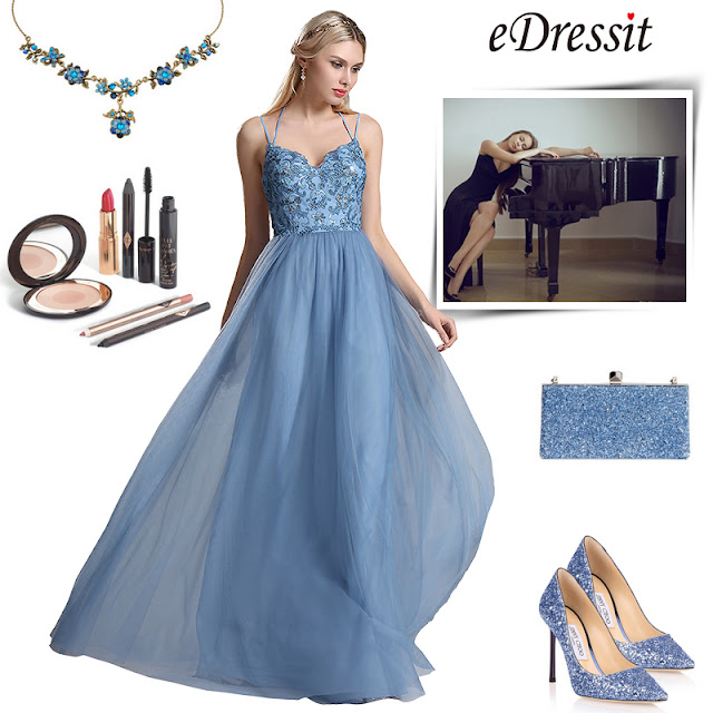 http://www.edressit.com/edressit-sweetheart-spaghetti-bridesmaid-evening-dress-02163205-_p4655.html