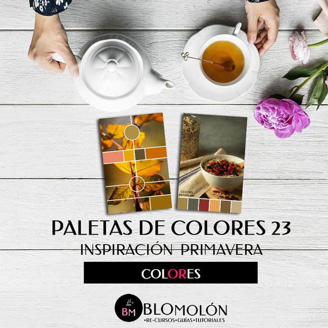 paletas_de_colores_23_inspiracion_primavera