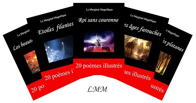 http://www.lemarginalmagnifique.com/p/recueil-illustre.html