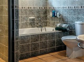 Ablution Fittings- Bath tubs